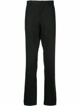 Ports V - straight-leg trousers TCL36FWF608939695600