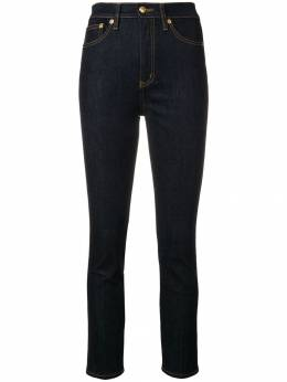 Tory Burch - skinny fit jeans 66936966890000000000