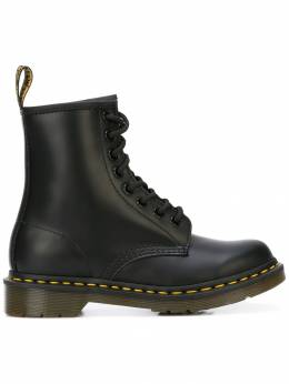 Dr. Martens 1460 Smooth boots DMS1460BSN10072004