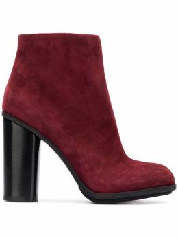 Loriblu - ankle boots 9T9335PO903399830000