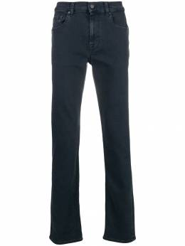 7 For All Mankind - performance rinse jeans R566K939399060000000