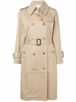 Mackintosh тренч с поясом MOP4990LADIESLM062BS