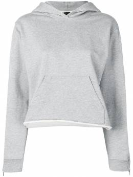 RTA classic pull-over hoodie WH8262