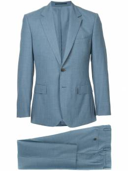 Gieves & Hawkes formal fitted suit G3708EM06033