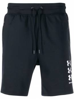 Palm Angels шорты Palm Angels x Under Armour Recovery HMAA001F197600010288