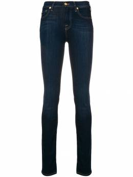 7 For All Mankind - skinny jeans J8836HA9303966900000