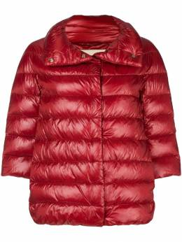 Herno - feather down puffer jacket 653DIC90693936696360