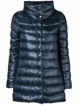 Herno - funnel neck padded jacket 565DIC90693936995360