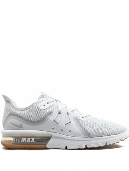 Nike - кроссовки Air Max Sequent 3 69596995696539000000