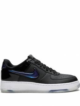 Nike кроссовки Air Force 1 Playstation '18 BQ3634001