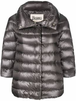 Herno - feather down puffer jacket 653DIC90693936898530