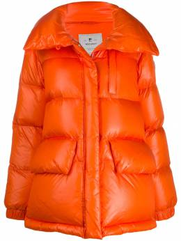 Woolrich - Arctic feather down jacket PS0386UT936095085966