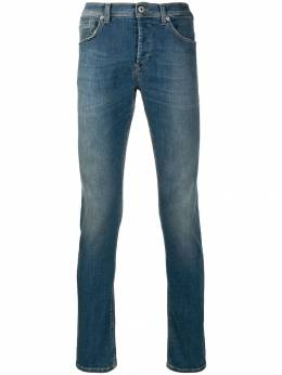 Dondup - slim-fit jeans 30DS6060W55950593390