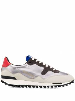 Golden Goose Deluxe Brand кроссовки Starland G33MS456F3