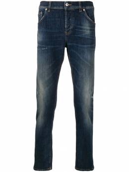 Dondup - slim-fit jeans 68DS6053W00950593900