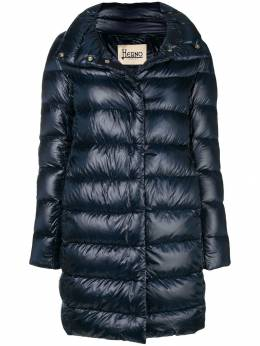 Herno feather down puffer jacket PI0177DIC12017