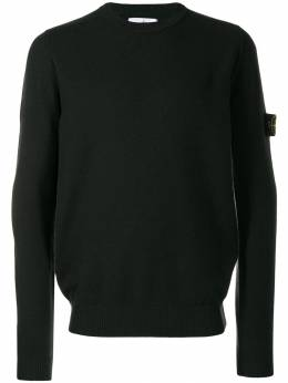 Stone Island - long sleeved pullover 995599A9950500960000