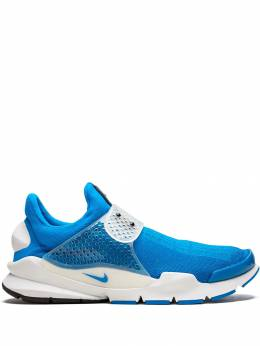 Nike - Sock Dart SP / Fragment sneakers 35856995090095000000