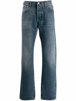 Levi's: Made & Crafted - Levi's® Made & Crafted® 501™ Jeans 03939505066800000000