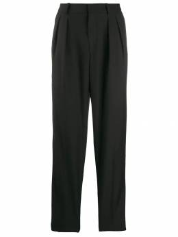Isabel Marant - tailored trousers 96699A600H9503939300