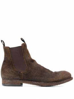Officine Creative - Chelsea boots US696950006090000000