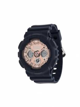 G-Shock - GMAS120 S series watch S906MF0A0ER950530830