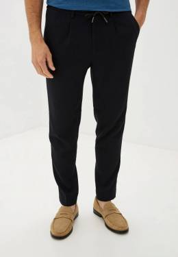 Брюки Selected Homme 16068342