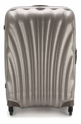 Дорожный чемодан Cosmolite FL 2 medium Samsonite V22-15306