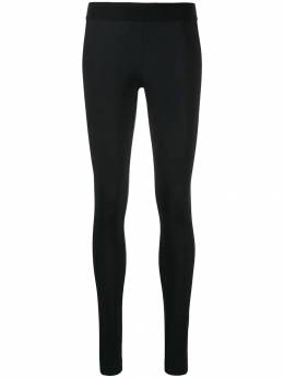 Dorothee Schumacher - Seductive Twist leggings 569SEDUCTIVETWIST950