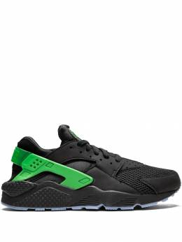 Nike кроссовки Air Huarache Run FB 705070001