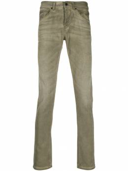 Dondup - slim fit jeans 30BS669XW55950300030