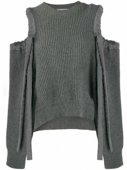 Stella Mccartney	 джемпер Havana 572845S2089