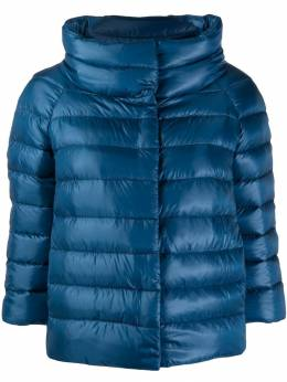 Herno - padded jacket 656DIC90693950393030