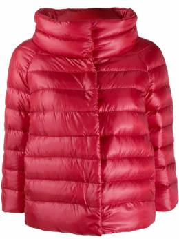 Herno - padded jacket 656DIC90693950393050
