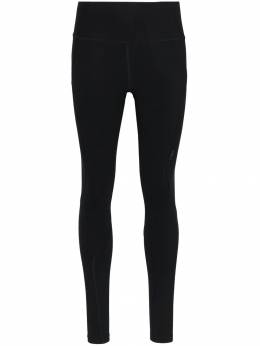 Lndr - Limitless high waist leggings 05663950908360000000