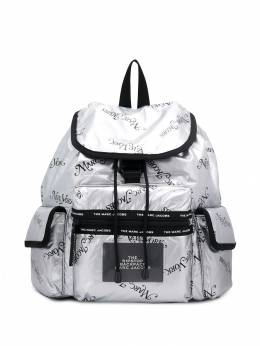 Marc Jacobs - The Ripstop NY backpack 95358950386330000000