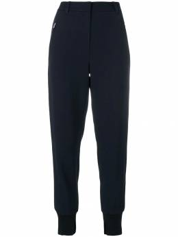 3.1 Phillip Lim - Tailored Jogger Pant 95033SVS935685330000