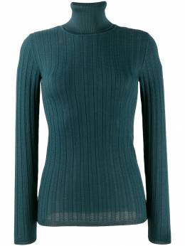 M Missoni - slim-fit turtleneck jumper 669690K669N950958950