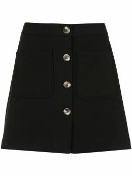 Olympiah - Andes skirt 93590363958000000000