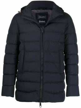 Herno - hooded puffer jacket 99UL9996695085095000