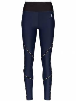 P.E Nation - Endless athletic leggings E3G63999500036900000