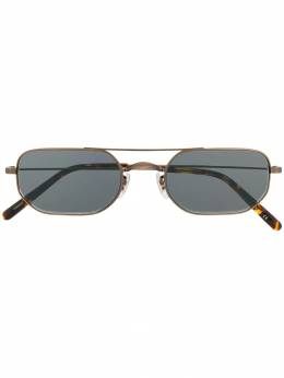 Oliver Peoples - Indio sunglasses 063ST950359550000000