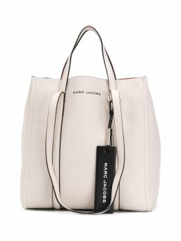 Marc Jacobs - The Tag tote bag 95656950865880000000