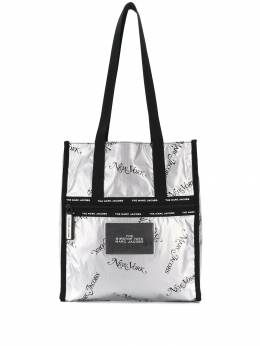 Marc Jacobs - New York tote bag 95356666950636680000