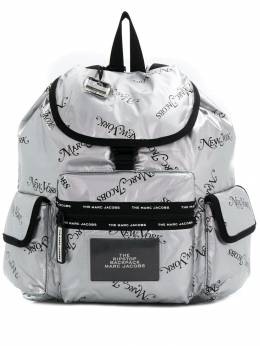 Marc Jacobs - New York The Ripstop backpack 95358950865860000000