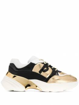 Pinko - Shoes to Rock sneakers 6P9Y5MLHZ09503999000