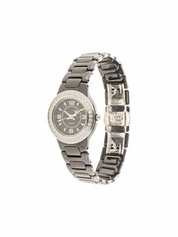 Etoile - round face watch 96LB9505509900000000