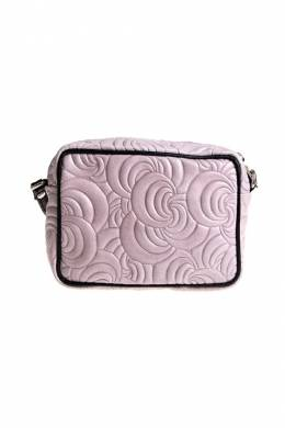 clutch Florence Bags 66B8876_PINK