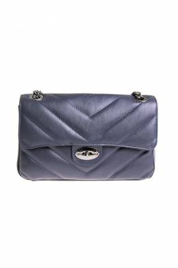 clutch Florence Bags 66B8877_BLUE