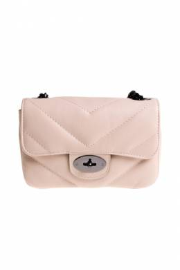 clutch Florence Bags 66B8872_PINK